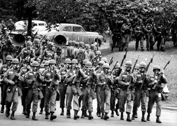 us-troops-1962-march