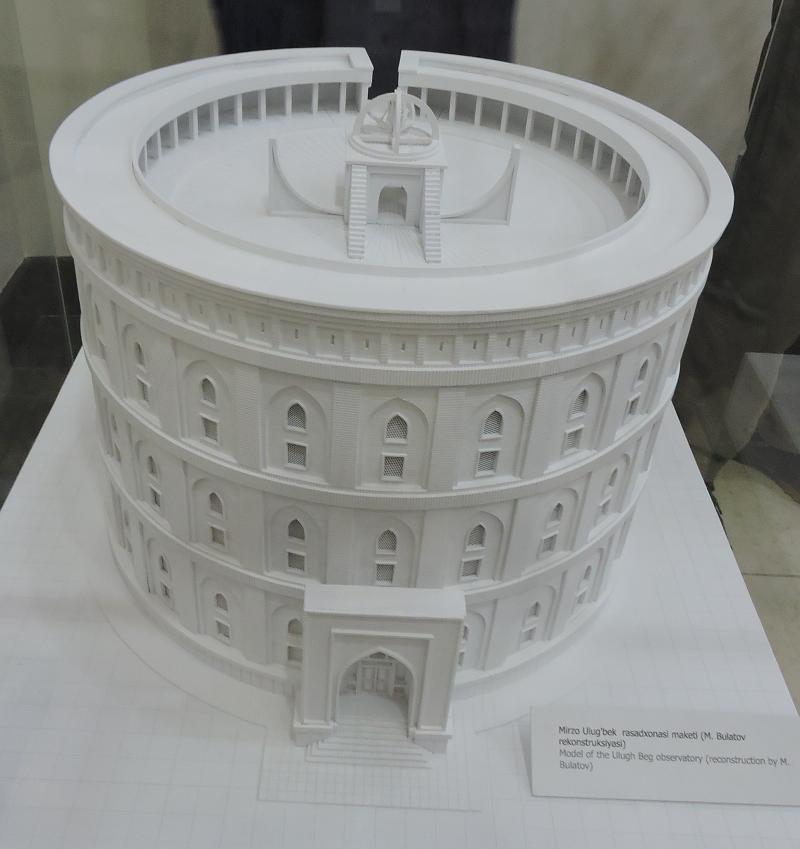 ancient-observatory-model