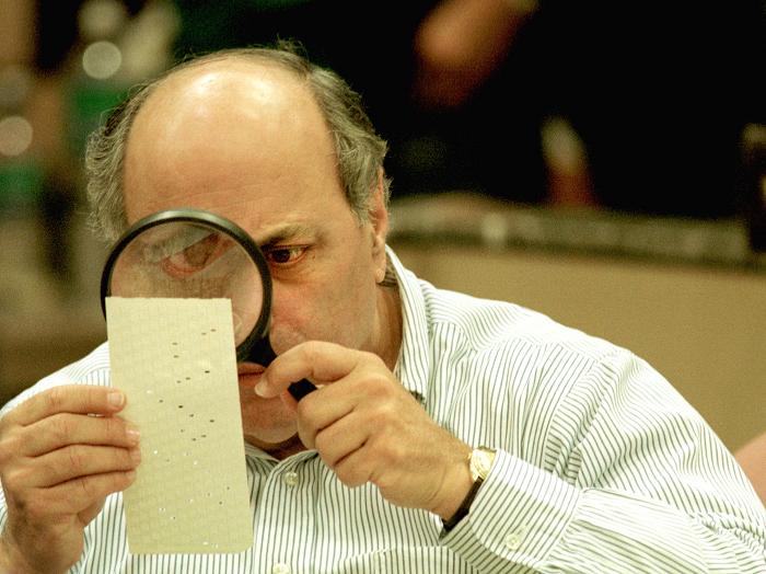 ballot-inspection