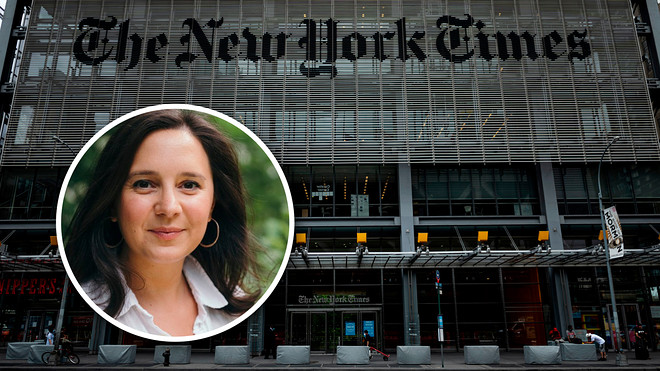 bari-weiss-resigns-nytimes