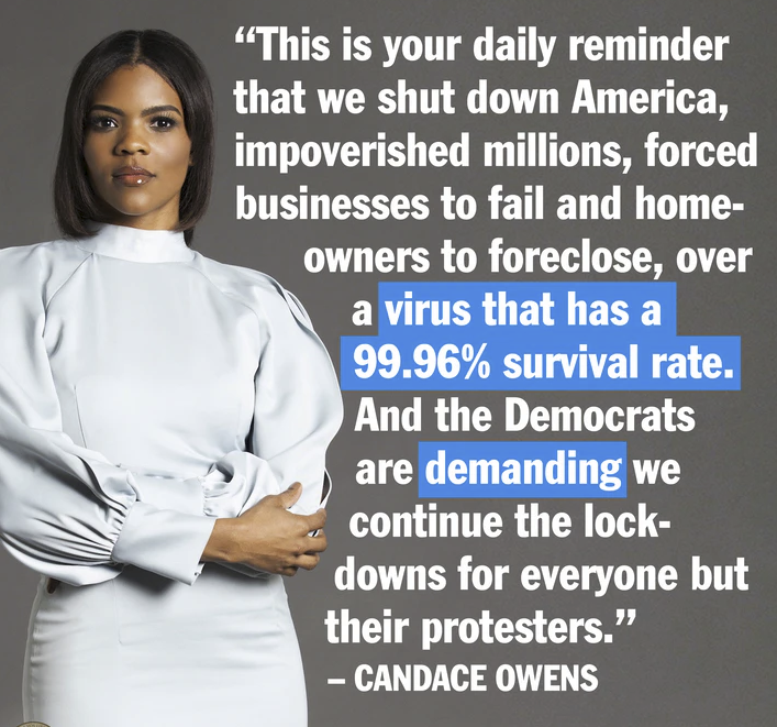 candace-owens-daily-reminder