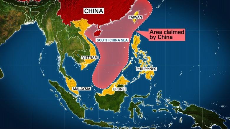 china-claim-on-map