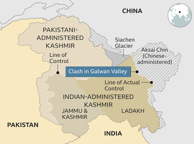 clash-in-galwan-valley
