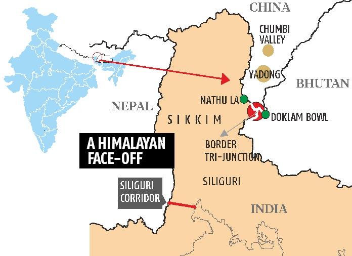 himalayan-face-off