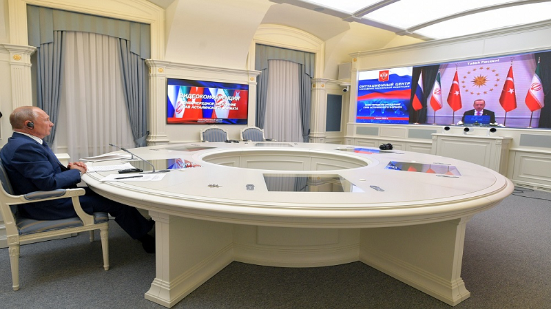 putin-video-conference-w-leaders