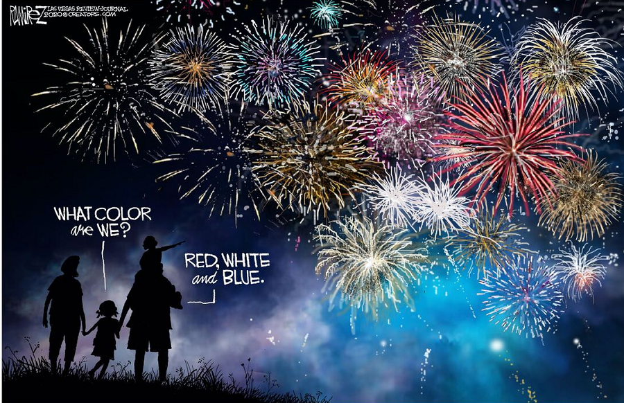 redwhiteblue-4th-of-july