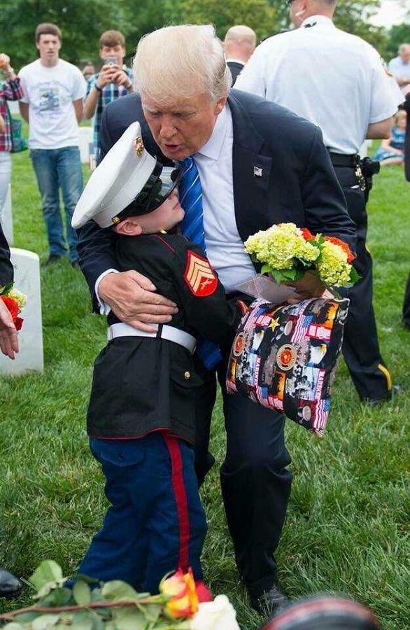 trump-little-marine