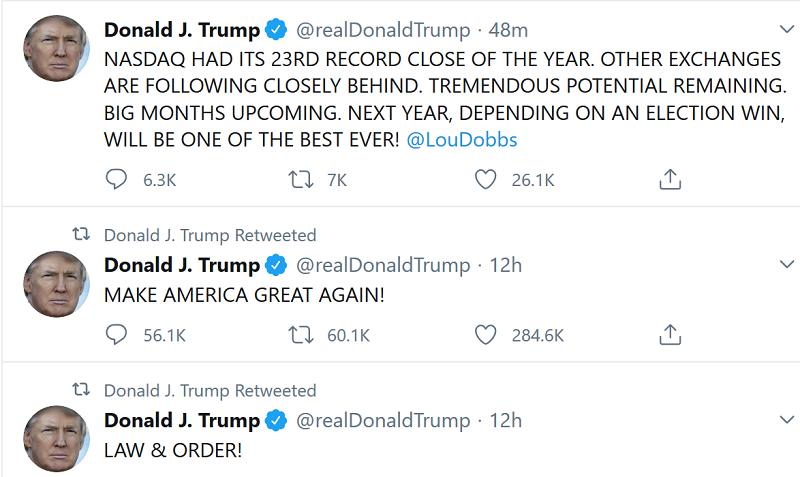 trump-progress-tweets
