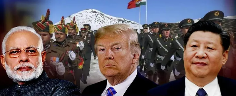 trump-sides-w-india-vs-china