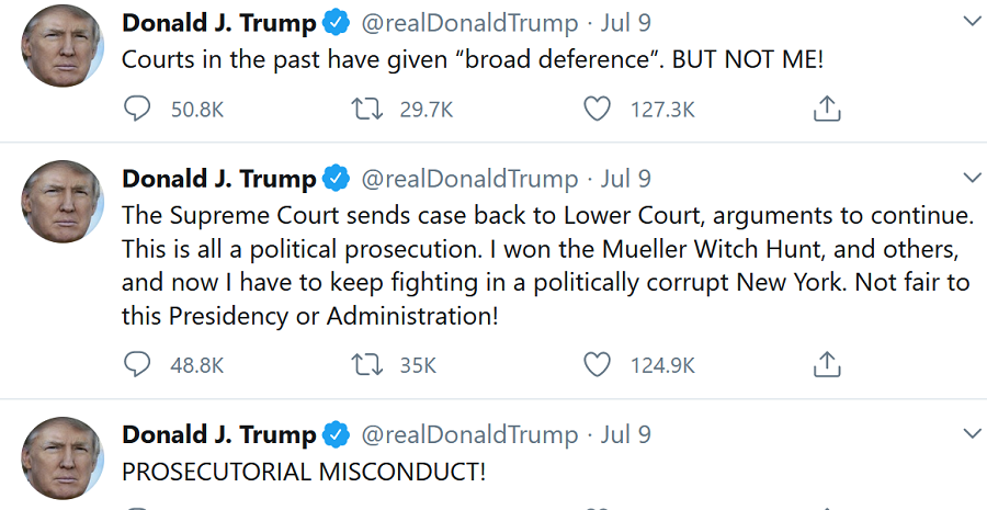 trump-tweets-against-witchhunters