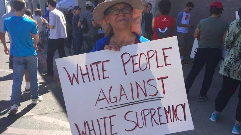 whites-against-supremacy
