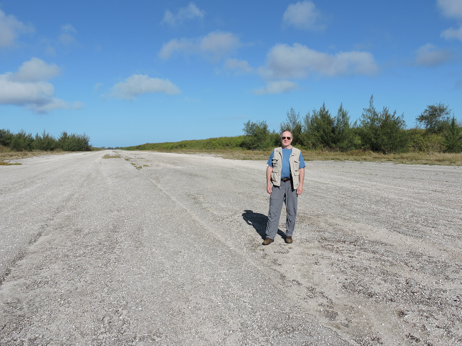 runway-able